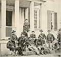 The photographic history of the Civil War - thousands of scenes photographed 1861-65, with text by many special authorities (1911) (14760581664).jpg