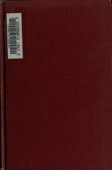 File:The ransom of Red Chief and other O. Henry stories for boys.djvu
