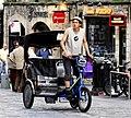 The rickshaw driver.jpg