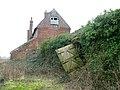 The ruined house at Planet Farm, Hethersett - geograph.org.uk - 2290906.jpg