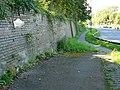 The site of Dudbridge Station, Stroud - geograph.org.uk - 932038.jpg