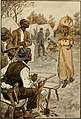 The slave wife joins her husband, by Rodney Thomson.jpg