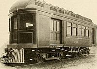 The street railway review (1891) (14574648500).jpg