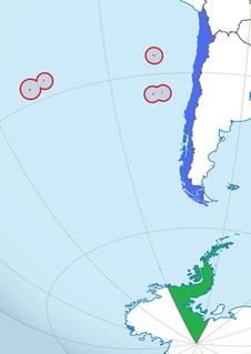 Insular Chile