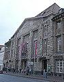 Theater Lübeck Beckergrube.jpg