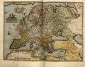 Theatrum orbis terrarum. LOC 2003683482-20.tif