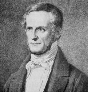 Theodor Kliefoth
