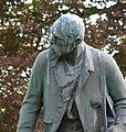 Theodore Baron Monument Namur 03.JPG