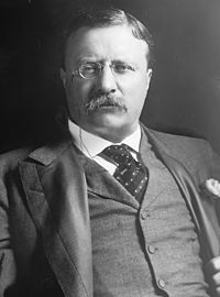 Theodore Roosevelt-Harris and Ewing.jpg