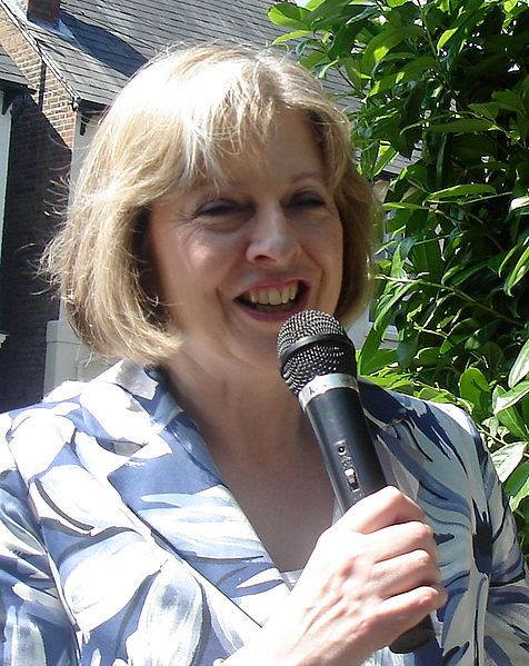 File:Theresa May MP.JPG