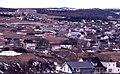 Thetford Mines 1965.jpg
