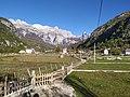 Theth National Park 10.jpg