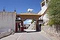 Thiksey Monastery, Ladakh 05.jpg
