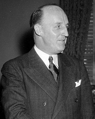 Thomas A. Flaherty - Image: Thomas A Flaherty