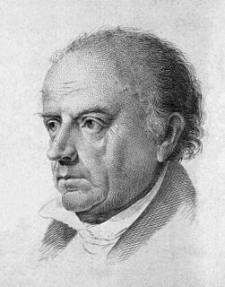 Thomas Cooper (American politician, born 1759) economist, college president and political philosopher
