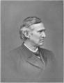 Thomas F Bayard.png