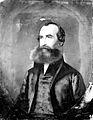 Thomas Hodgkin, portrait by John Burton Wellcome L0019863.jpg