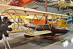 Thomas Pigeon Hydroplane (25965702285).jpg