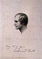 Thomas Southwood Smith. Stipple engraving by J. C. Armytage Wellcome V0005499.jpg