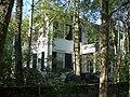 Thomasville GA Ponder House04.jpg