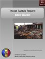 Threat Tactics Report - Boko Haram (October 2015), U.S. Army TRADOC.pdf