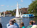 Three Rivers Race - Horning.jpg