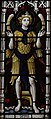 Thrones, St Michael and All Angels', Somerton.jpg