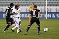 Thun vs Lausanne-IMG 0202.jpg