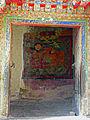 Tibet-5666 (2213288484).jpg