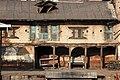 Tibet & Nepal (5162497709).jpg