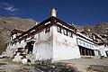 Tibet (5123741906).jpg