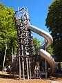 Tierpark Hellabrun - slide.jpg