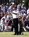 TigerWoodsFortBraggExhibition2004.jpg