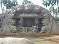 Tiger cave 7.jpg