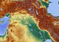 Tigris-Euphrates basin.png