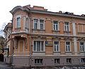 Tihvinskaya,37.jpg