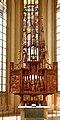 Tilmann Riemenschneider der Heilig-Blut-Altar in Rothenburg ob der Tauber 01.jpg