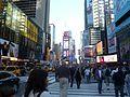 Times Square at Noon.jpg