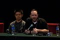 Ting Chen & Jimmy Wales.jpg