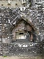 Tintern Abbey kitchen wall.jpg