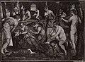 Tintoretto - Mosè salvato dalle acque, 1550 ca. - 1560 ca., inv. 6323.jpg