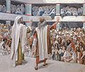 Tissot Moses and Aaron Speak to the People.jpg