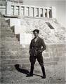 Tito Chini al Sacello Ossario sul Pasubio.png