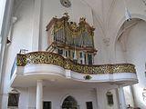 Tittmoning St Laurentius Orgel.jpg