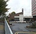 Tiviot Dale Church - geograph.org.uk - 1024960.jpg
