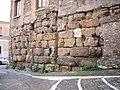 Tivoli - Municipio mura incorporate 1160219.JPG