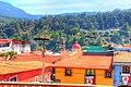 Tlalpujahua's Remasters - panoramio (16).jpg