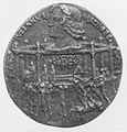 To Commemorate the Pazzi Conspiracy, 1478 MET 82444.jpg