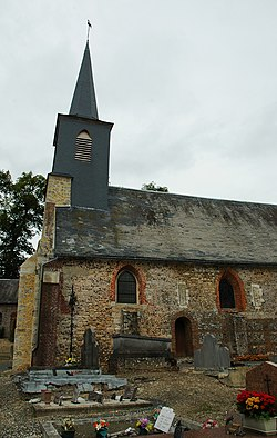 Toeufles église 2.jpg
