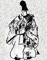 Tokugawa munetake.jpg